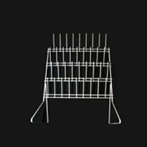 Bench Top Drying Rack - Cider Making Supplies, Spirit Distillation Supplies and Brewing Supplies