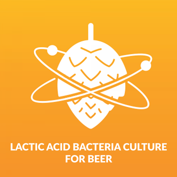 Lactic-Acid-For-Beer