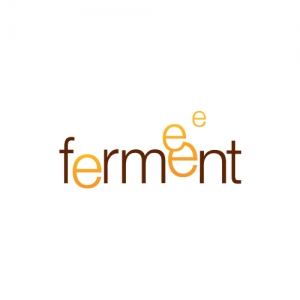 Ferment - Brewing Supplies and Beverage Testing