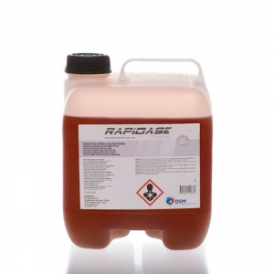 Rapidase Flotation 20kg drum - Cider Making Supplies, Spirit Distillation Supplies and Brewing Supplies
