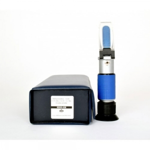 Refractometer - Cider Making Supplies, Spirit Distillation Supplies and Brewing Supplies