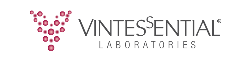 Vintessential Laboratories Logo