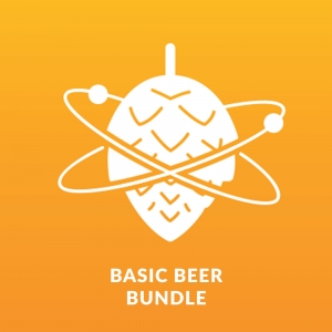 Basic Beer Testing Bundle